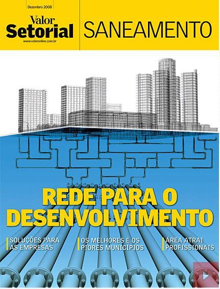 valor-setorial-saneamento