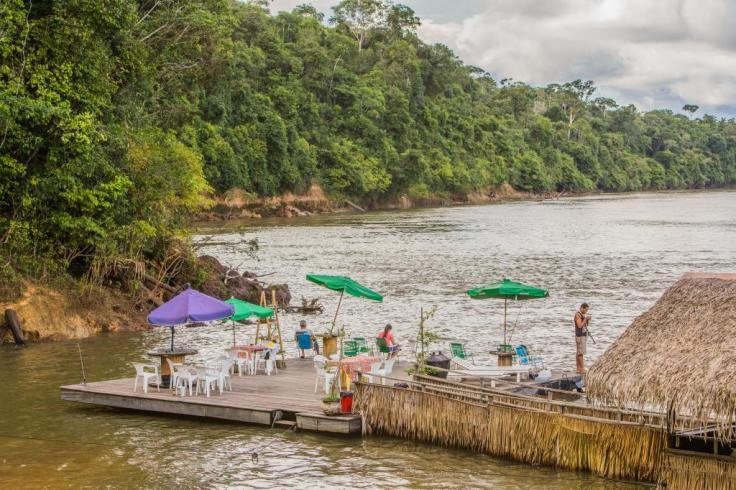 porto_velho_candeias_do_jamariNO_Rondonia0217002-1024x682